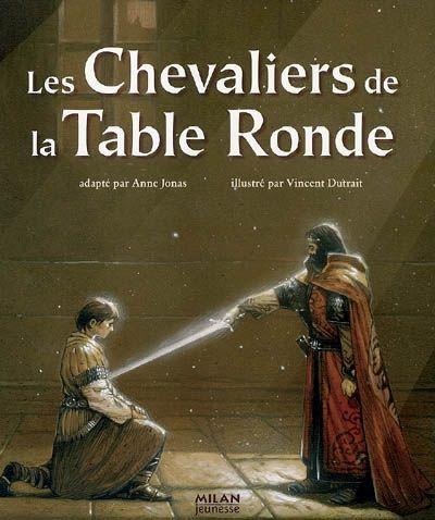Les 25 meilleures id es concernant chanson de geste sur pinterest mouvement montagnes de - Chanson les chevaliers de la table ronde ...
