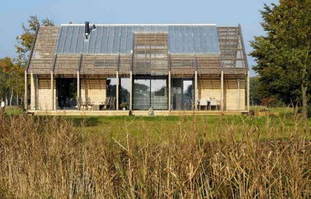17 best images about ons nieuwe huis ooit on pinterest for Ecologisch huis bouwen