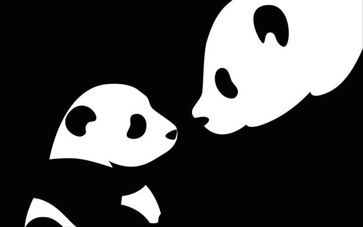 Pandas stencil template                                                       …