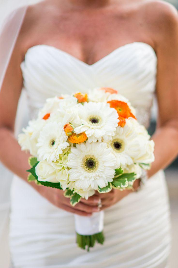 17 best Orioles/Baseball Themed Wedding images on Pinterest | Themed ...