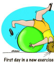 Live Online Class Schedule - Rainbow Pilates's Fitness Studio