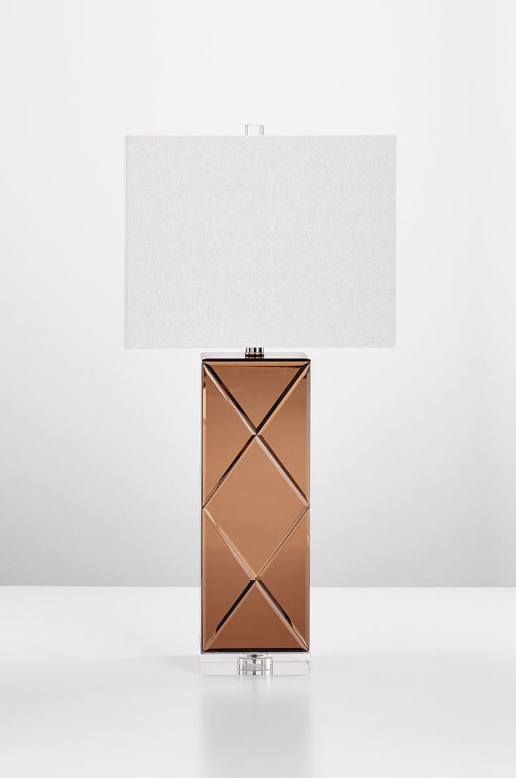 89 best warm tone metal accessories images on pinterest