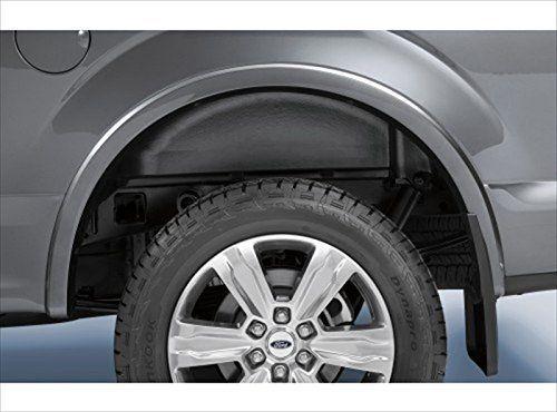 Http Automotiveideas Info 2015 Ford F 150 Rear Wheel