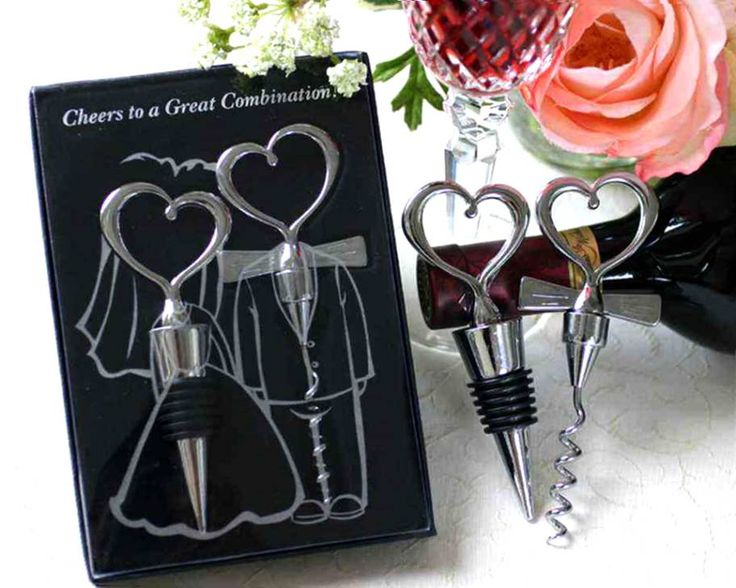 Check this Cool Wedding Gifts - http://www.ikuzowedding.com/check-this-cool-wedding-gifts/