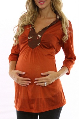 maternity website with cute and cheap clothes! For Kathleen...