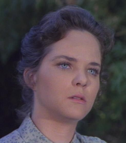 melissa+sue+anderson | Melissa Sue Anderson - Fabulous Female Celebs of the Past Photo ...
