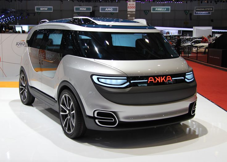 Best Electric Vehicle Images On Pinterest Electric Vehicle