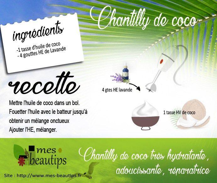 chantilly-coco.jpg (691×582)