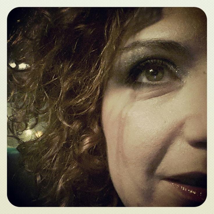 #Dorotea#magodioz#makeup#