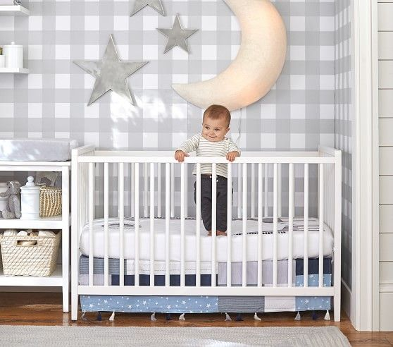 Hayden Crib In 2020 Giraffe Crib Cribs Baby Boy
