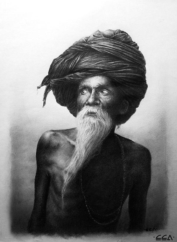 Can Hindu Paint Nails