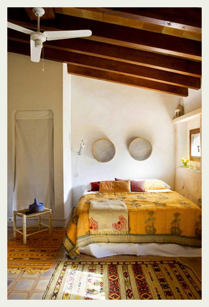 Best 25 indian room decor ideas on pinterest indian for Decorar casa antigua