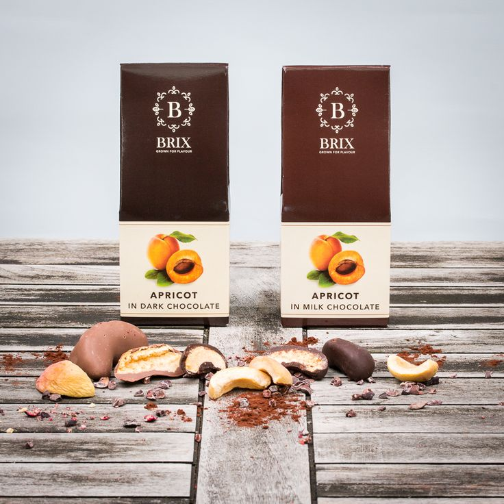 Crispy apricot slices in the finest Belgian chocolate. Dark or milk chocolate.   #freeze #dried #apricot #callebaut #luxury #delicious #chocolate #tasteisloveit #brixgrownforflavour #brixproducts