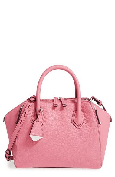 Rebecca Minkoff 'Mini Perry' Satchel available at #Nordstrom