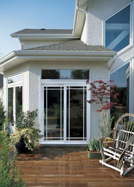 Best images about jeld wen windows doors on pinterest