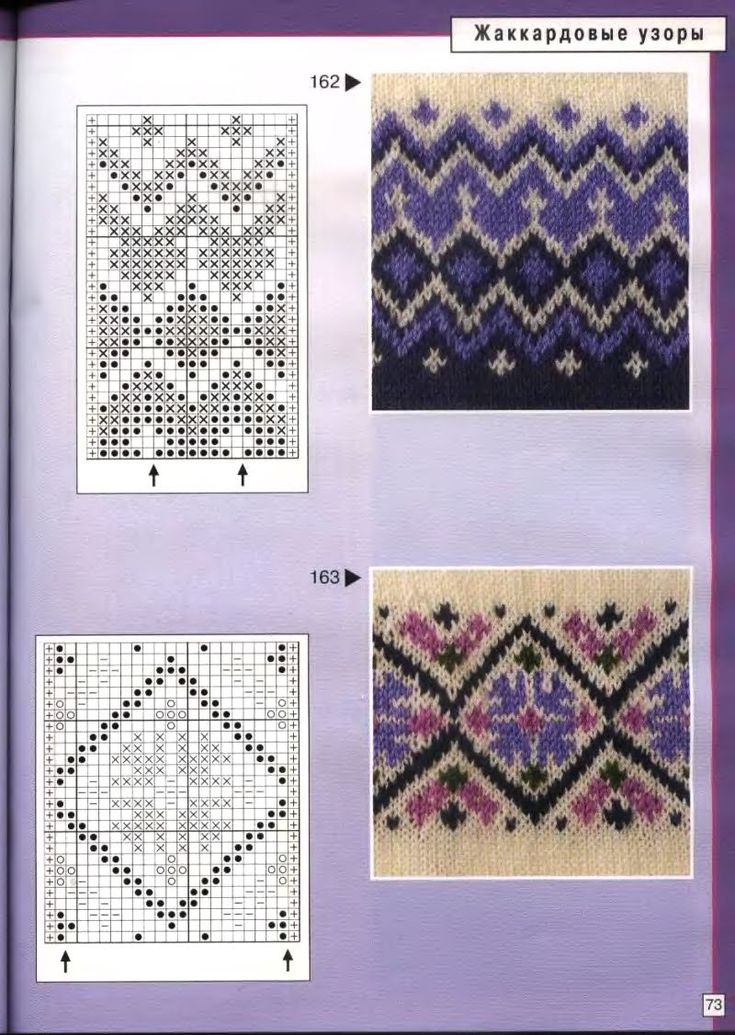2270 best Stitches, Charts, and Swatches images on Pinterest ...