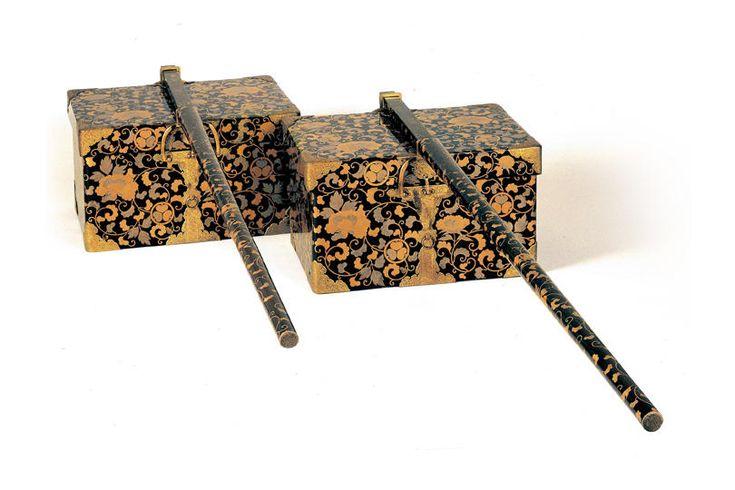 ケータイ美術-もちあるく道具のかたちと機能- 企画展示 | 特別展・企画展 | 展示 | 名古屋・徳川美術館
