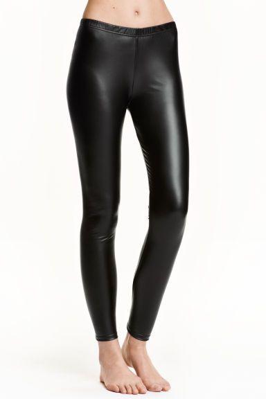 Legging | H&M