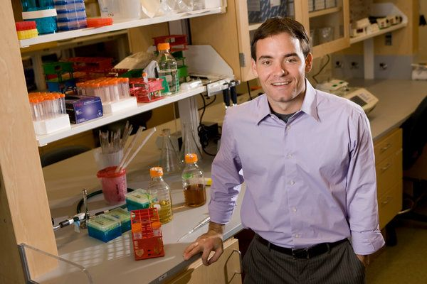 Jan. 1, 2016 - NewYorkTimes.com - Gene editing offers hope for treating Duchenne muscular dystrophy, studies find