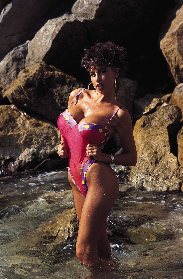 24 Best Images About Big Tit Queens Of The 80S And 90S -6071