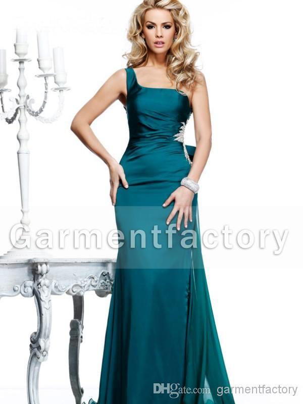 Formal Cocktail Dresses Greenspring
