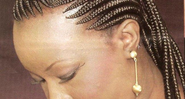 35 Best Hair Warnings! (HAIR LOSS) Images On Pinterest
