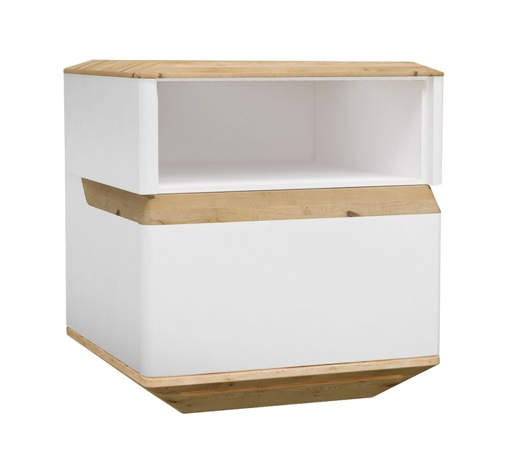 Bedside cabinet from Zebra Home Concept collection,  #bedsidecabinet #woodenfurniture #Klosefurniture #bedroomideas