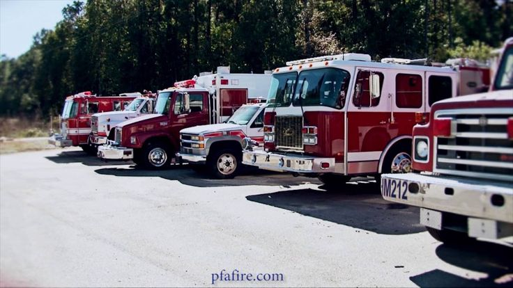 nice Used Fire Trucks For Sale | Fire Apparatus Sales and Service #DodgeTrucks #FordTrucks #GMCTrucks - for sale - Buy Trucks