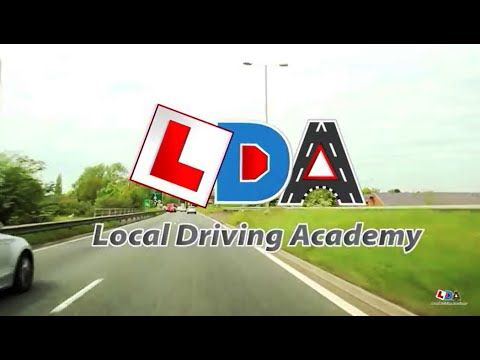 Top 10 Reasons for Failing UK Driving Test: According to the DSA - the overall pass rate for the UK driving test is just 42%. The first time pass rate is lower still. Before you take you test -- learn from the mistakes of others by finding out the top 10 reasons people fail. If you see something that you fear you're weak on, get some more practice in to ensure you pass first time. Contact us for more driving tips: 01865722148    #FailingUKDrivingTest #drivingtest #drivinglessons…