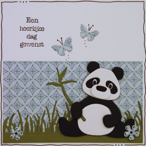 http://marjoleinesblog.blogspot.nl/2016/06/deze-kaarten-maken-we-tijdens-de.html