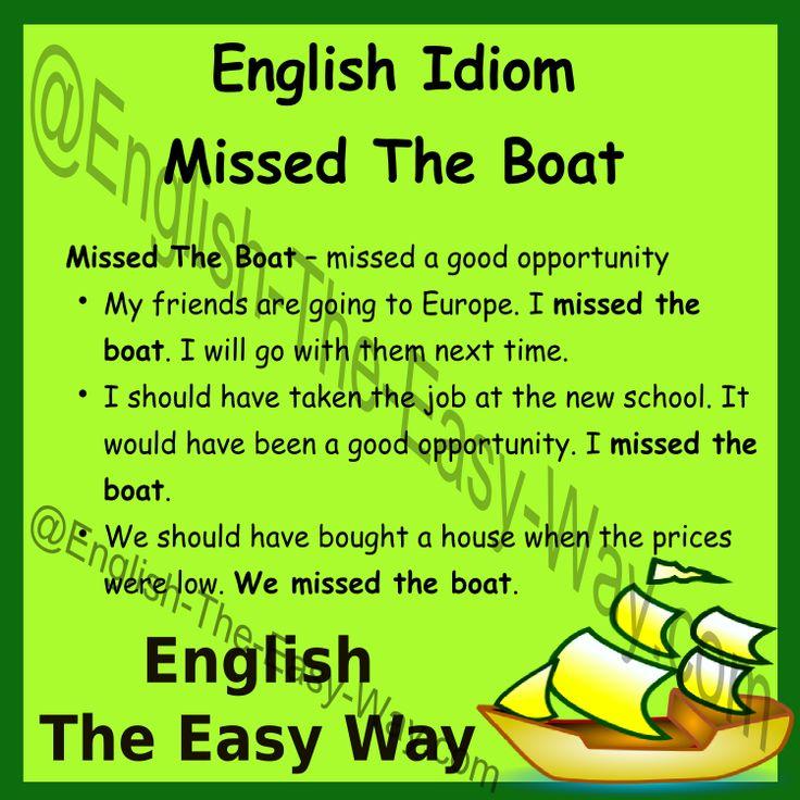 'if everyone spoke one language english International relations essay questions if everyone spoke one language, english for example, it would lead to better international relations.