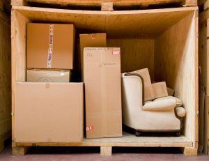 Formalités en cas de déménagement