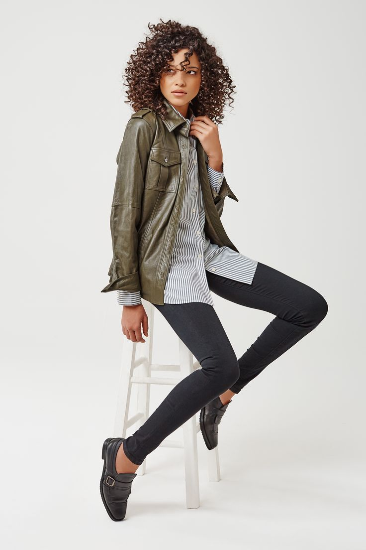 best lineisy images on pinterest casual outfits curls and