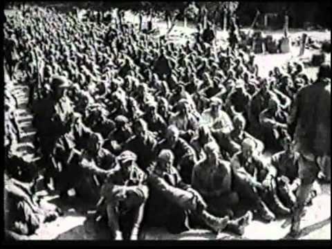 1941 07 09   Die Deutsche Wochenschau Nr  566 25m 24s, 720x