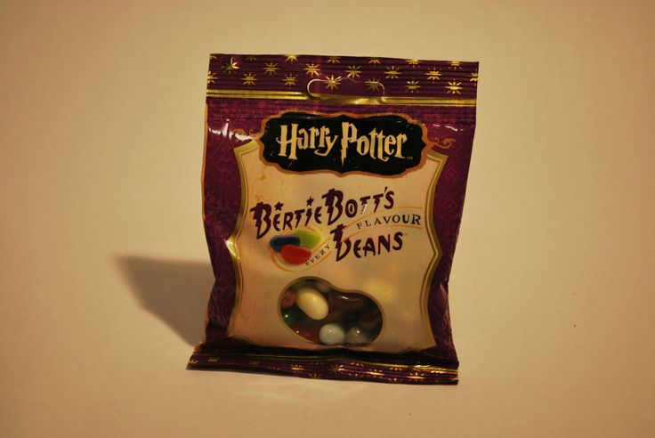 Harry #potter 54g bag #bertie #botts beans american food import ,  View more on the LINK: http://www.zeppy.io/product/gb/2/162125389181/