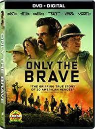 !!>Watch.!.! Thank You for Your Service (2017) : Latest Full [HD!]! Movie $ Online Free Download @! Streaming! Now ! [!Digital Print]! (|) Putlocker