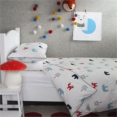 http://www.clicknbuyaustralia.com/brand/jacob-bonomi/ Jacob and Bonomi #Kids #Bedding and #Blankets Online #Australia #Melbourne #Perth #Sydney #bedlinen #Brisbane