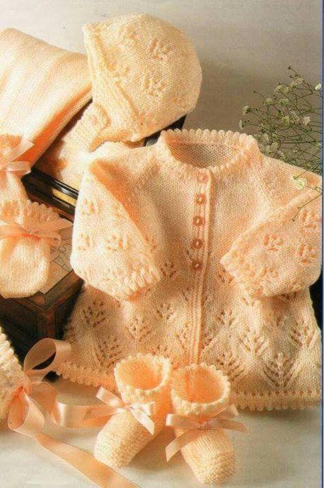 Knitted baby dress, vest, cardigan, sweater, overalls patterns -2 Knitted baby dress, vest, cardigan, sweater, overalls patterns Knitted baby dress, vest, cardigan, sweater, overalls patterns Merry friends have shar... #babyknitting #Cardigan #Knittedbabydress #Knitting #knittingblanket #knittingcardiganforbaby #knittingdressforbaby #knittingsweaterforbaby #knittingvestforbaby #overallspatterns #sweater #Vest