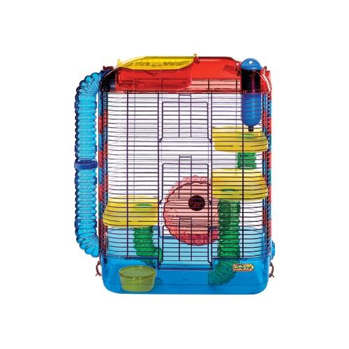 17 Best images about dwarf hamster cages on Pinterest ...  17 Best images ...