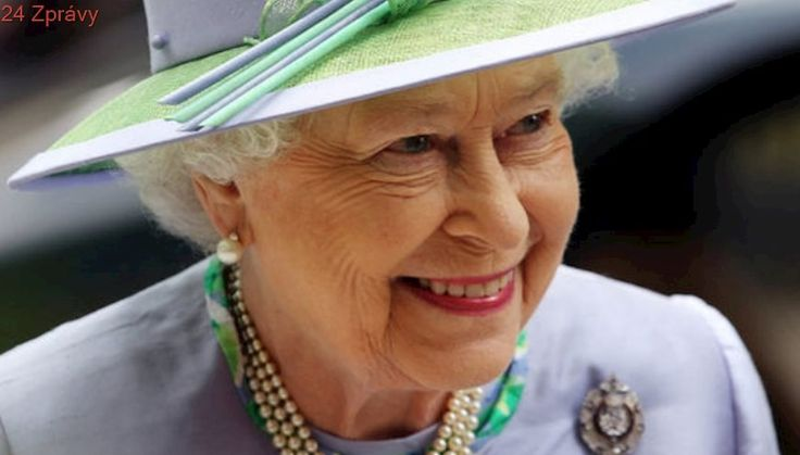 Alžběta prý pomýšlí na abdikaci, k pětadevadesátinám