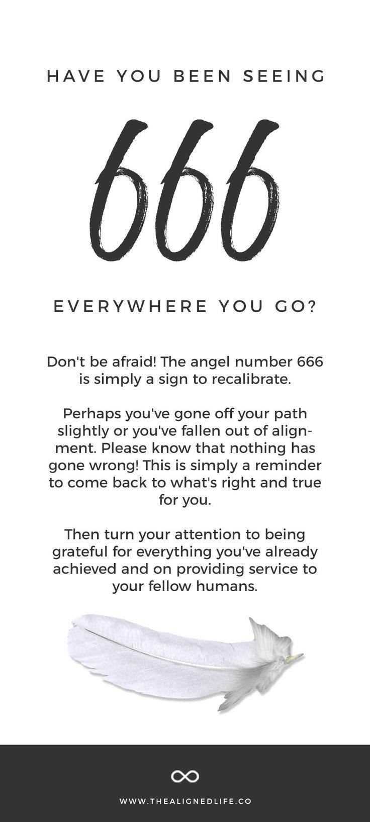 How To Manifest With Angel Numbers: What Do They Mean?   Angel