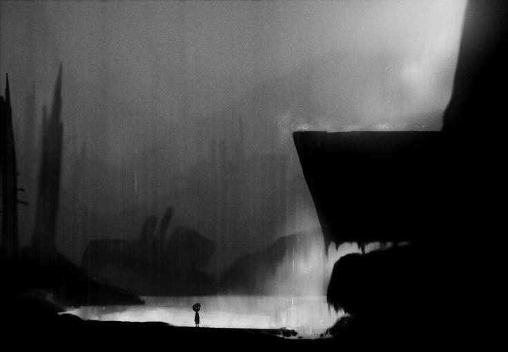 Limbo Art