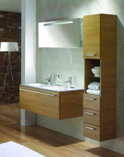 les 25 meilleures id es de la cat gorie colonne salle de bain sur pinterest d coration salle. Black Bedroom Furniture Sets. Home Design Ideas