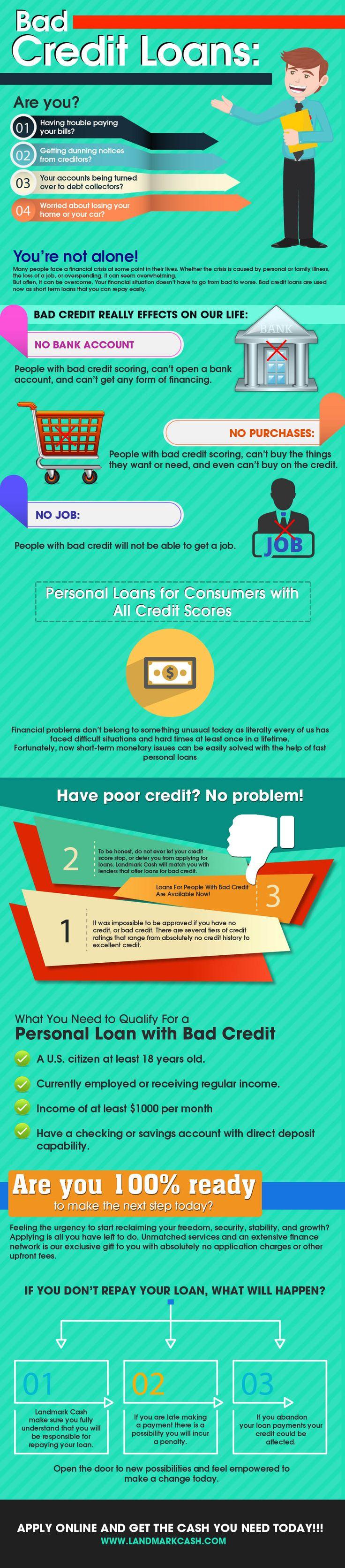 Hard money loans europe image 3