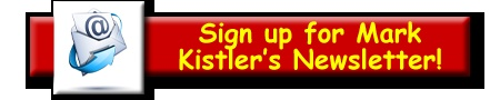 Mark Kistler online drawing lessons - look REALLY good!