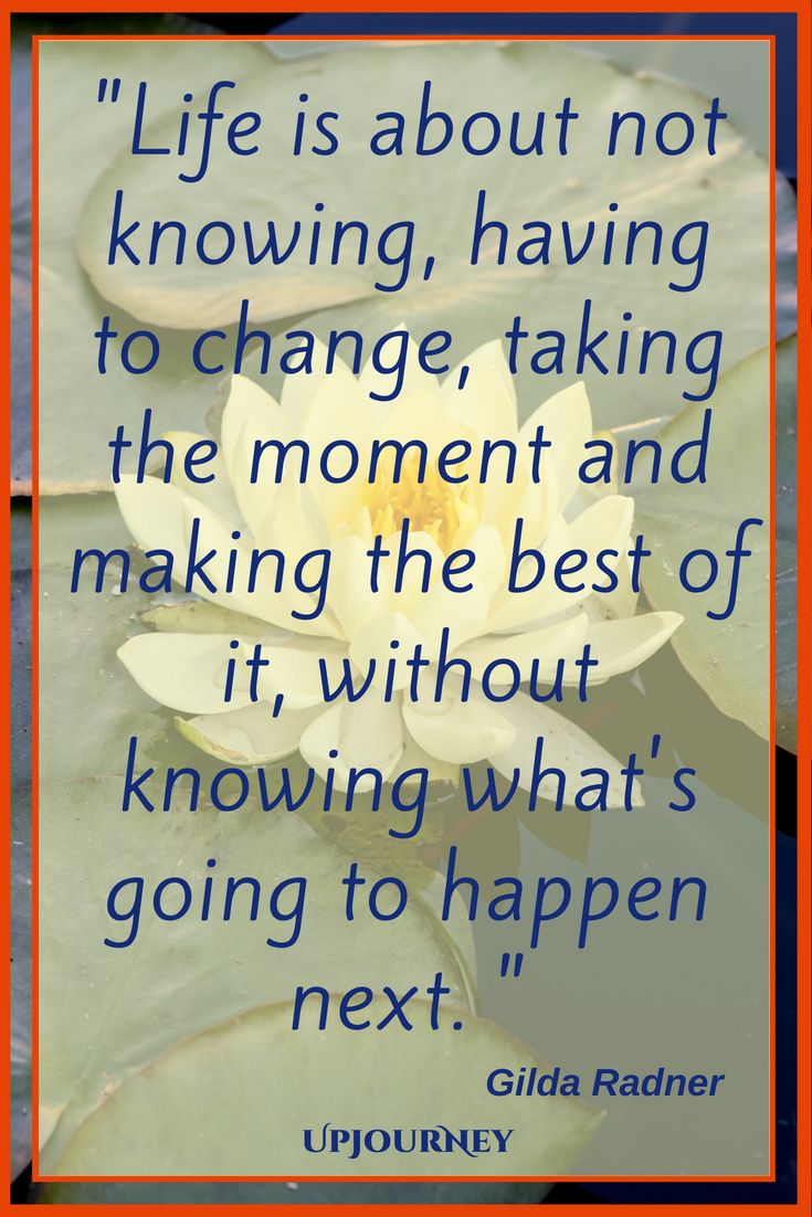 50 Best Quotes About Living Life In The Moment Quotes To Live By Positive Words Quotes Be Present Quotes