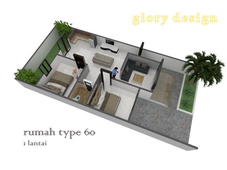 Jasa Gambar Rumah, Jasa Gambar Arsitek, Jasa Gambar Bangunan, Jasa Gambar Rumah Malang, Jasa Gambar Rumah Minimalis, Jasa Gambar Rumah 3D, Jasa Gambar Rumah Murah, Jasa Gambar Rumah Surabaya, Jasa Gambar Bangunan Rumah, Jasa Gambar Desain