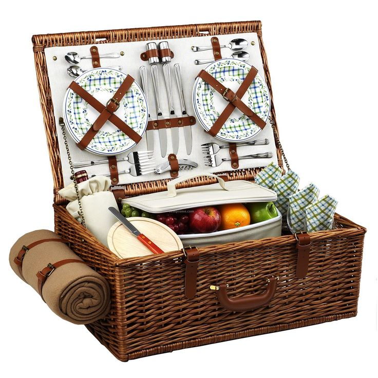 Wholesale Decorative Boxes And Baskets 214 Best Picnic Images On Pinterest  Picnic Picnic Ideas And Grass