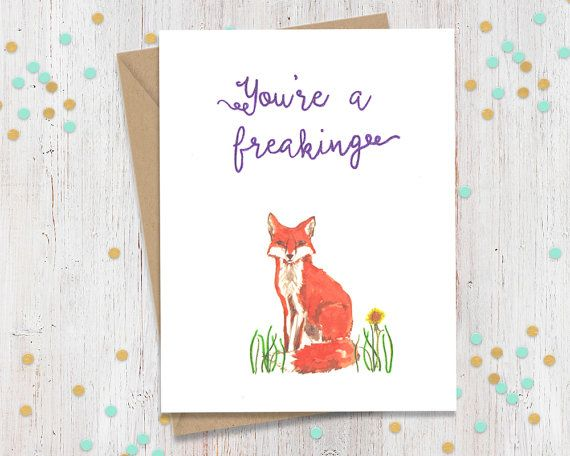 17 Best Ideas About Anniversary Cards For Him On Pinterest | Funny