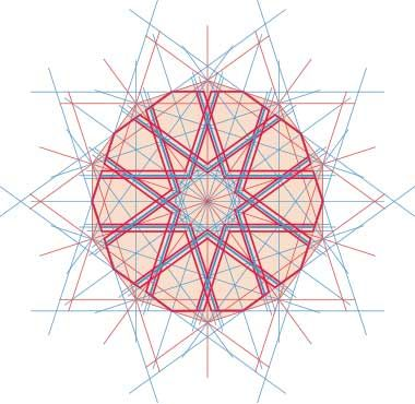 Islamic Geometry resources